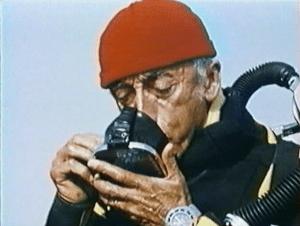 cousteau-seamaster