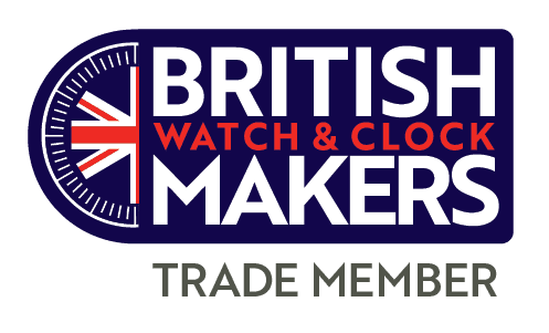 British Watch & Clock Makers